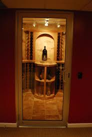 wine wednesday from inquiry to a finished wine cellar wineracks com