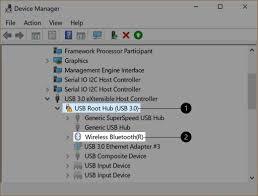 probleme icone bureau probleme icone bureau windows 10 élégant windows 10 creators update
