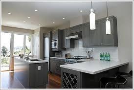 Custom Kitchen Cabinets In Northern VA DC Metro And Maryland - Kitchen cabinets maryland