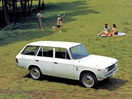 mitsubishi station wagon colt 1500 station wagon 1965 u201370 pictures