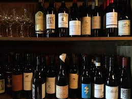 favorite bottle of wine for try 15 wines for 25 and snag discounted bottles at bodega s