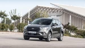 lexus owners club ireland car reviews news u0026 advice the irish times motors
