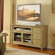 Modern Tv Stands For Flat Screens Furniture Rustic Kmart Tv Stands On Marble Flooring With White