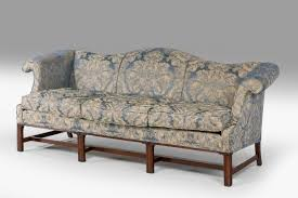 sofa furniture styles alte stehlampe grunderzeit sofa antique full size of sofa furniture styles alte stehlampe grunderzeit sofa antique chippendale chairs living room