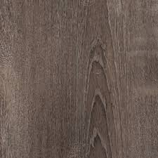 Cordova Cherry Laminate Flooring Heatherstone Eagle Creek Floors