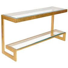 modern low profile coffee tables diy low profile media console table with drawer and storage made