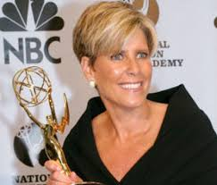 suze orman haircut suze orman is wrong but about what