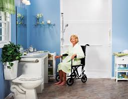 Bathtub Handicap Disabled Shower Enclosure Amazing Handicap Bathtub Seats Table