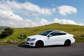 mercedes c class coupe 2014 review mercedes c class coupe pictures carbuyer