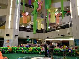 singapore balloon wall decorations that balloons