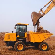 dump trucks automatic transmission for sale dump trucks automatic