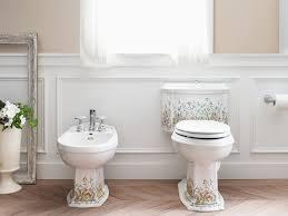Antique Bathrooms Designs Standard Plumbing Supply Product Kohler K 258 Fl 0 Antique