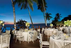 all inclusive wedding venues are free wedding packages really free destination wedding details