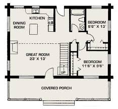 small house ideas plans