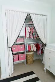 Unisex Nursery Curtains 92 Best Nursery Paint Colors And Schemes Images On Pinterest