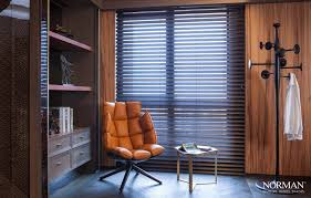 custom wood blinds in chicago made in the shade blinds and more