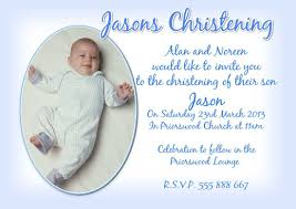 Baptism Invitations Free Printable Christening Boy Baptism Invitations Boy Baptism Invitations Free Baptism