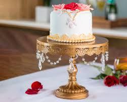 wedding cake holder wedding cakes fresh wedding cake holder for wedding wedding
