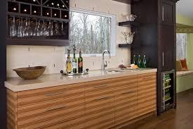 extraordinary works by ew kitchens u2013 project showcase modern day