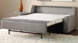 Living Room Comfort Sleeper Sofa Prices In Leather Price Picture - American leather sleeper sofa prices