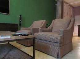 Wingback Chairs For Sale Chairs Boss Wingback Traditional Office Chair Raw Chairs Classic
