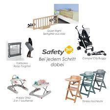 si e pivotant safety 1st siège de bain pivotant fr bébés puériculture