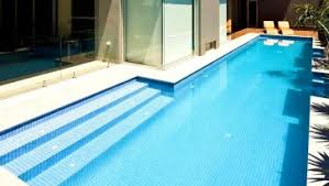 small lap pools lovely small outdoor pool ideas lap pool home with image of cool