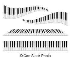 piano clipart and stock illustrations 14 873 piano vector eps