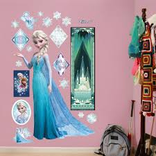 bedroom pink bedroom color for kids added with wall paintings of creative frozen bedroom ideas for teens and kids bedroom pink bedroom color for kids added