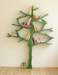 the most unusual bookcases quora
