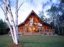 Small Post And Beam Homes Best 25 Lindal Cedar Homes Ideas On Pinterest Cedar Homes