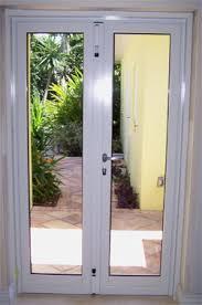 Hurricane Exterior Doors Modern Front Door Installation Replacement Steel Doorsentrance