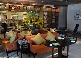 erawan tea room authentic thai cuisine at grand hyatt erawan
