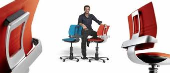 fauteuil de bureau original fauteuil bureau original le des geeks et des gamers