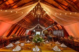 rustic wedding venues nj new jersey wedding venue nj wedding location perona farms