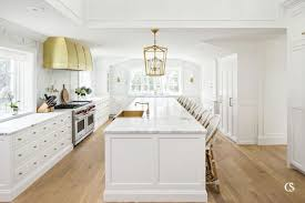 what floor goes best with white cabinets our favorite white kitchen cabinet paint colors