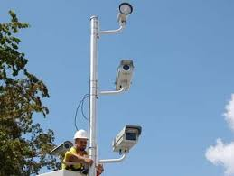 red light cameras miami locations new red light camera laws in place monday cbs miami