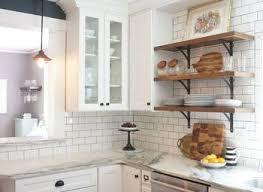 Country Kitchen Renovation Ideas - 41 kitchen renovation ideas ranch kitchen design kitchen