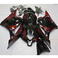honda cbr motorbike motorbike fairing kit bodywork for honda cbr 600 rr cbr600rr f5 2009