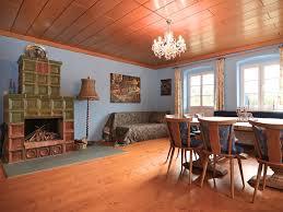 design hotel bayerischer wald home bayerischer wald lam germany booking