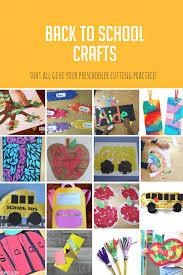 simple u0026 fun crafts for kids
