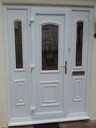 Cheap Exterior Doors Uk Upvc Front Door Gallery