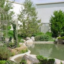 Reno Green Landscaping by Oakcrest Landscaping Gardeners 4690 Longley Ln Reno Nv Yelp