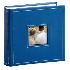 faux leather photo album christmas tree shops andthat