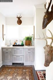 326 best deer head decoration images on pinterest animal skulls
