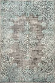 Cheap Shag Rugs Best 25 Contemporary Area Rugs Ideas On Pinterest Bedroom Area