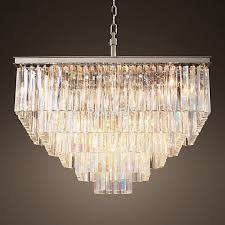 Square Chandelier Free Shipping Luxury Country Vintage Square Chandelier