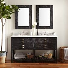 pine bathroom vanity units best bathroom design