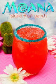 huggie drinks best 25 kids luau ideas on hawaiian party