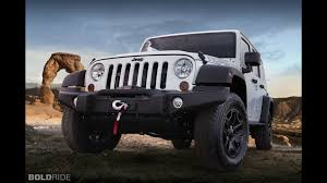 jeep wrangler india jeep wrangler moab special edition